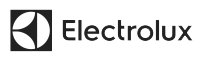 electrolux prices